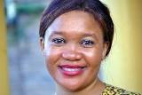 Anne_Njambi_Ngugi-pp