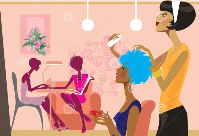 http://www.dreamstime.com/royalty-free-stock-image-women-beauty-salon-image14191136