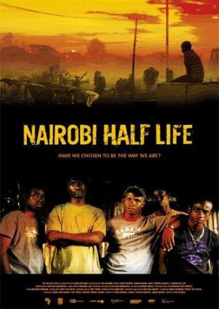 Nairobi Half Life My Thoughts On This Kenyan Movie Mummy Tales