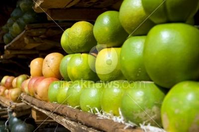 AK-fruits2