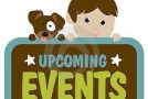 Events This Weekend: 24 – 26 May 2013