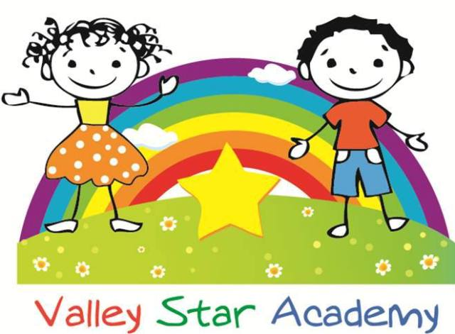 valley_star_academy