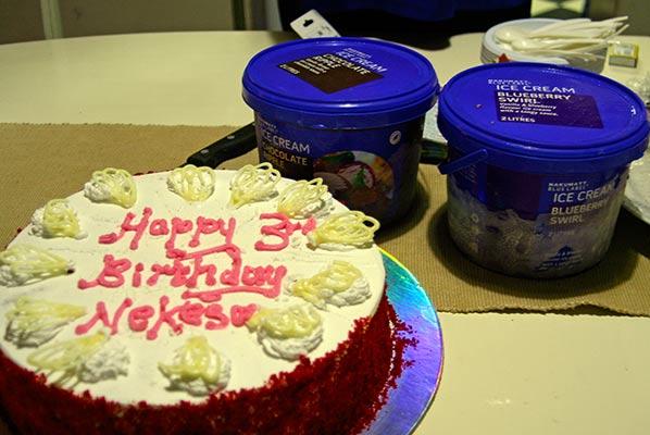 Cake_ed