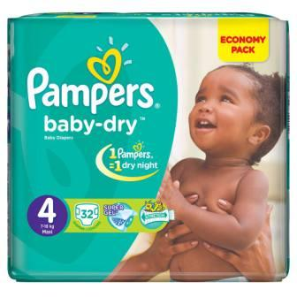 Pampers_baby_Dry_pack5
