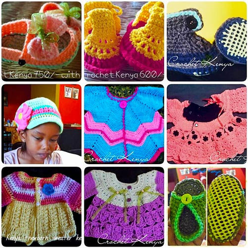 crotchet_kenya_11