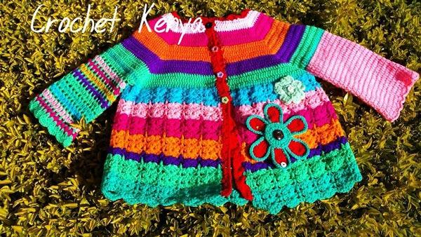 crotchet_kenya_12