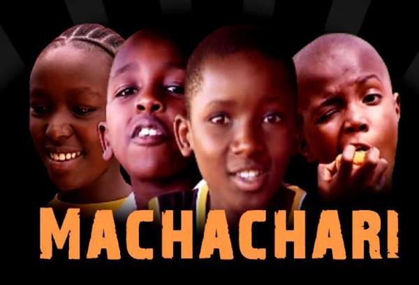 machachari2