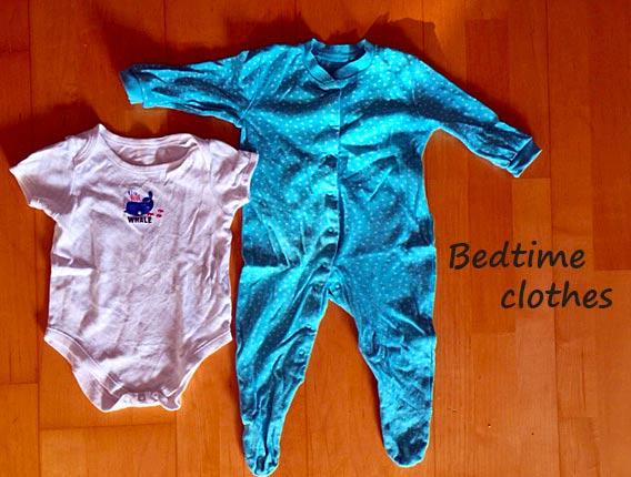 bedtime-clothes1
