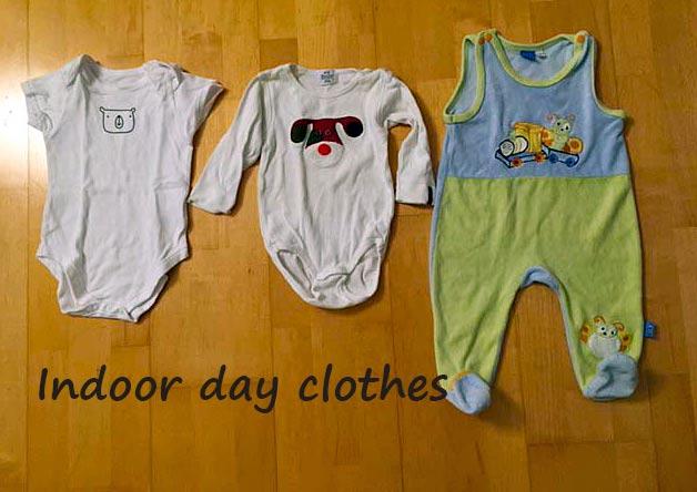 indoor-clothes1