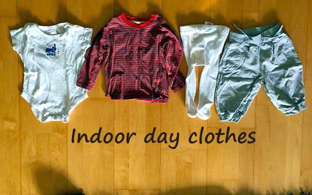 indoor-clothes2