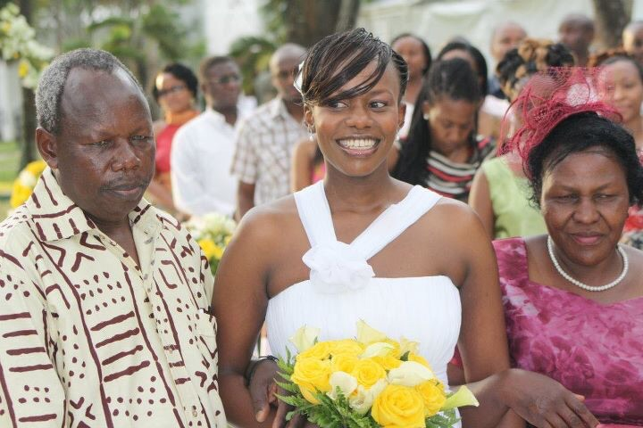 Faith_Musau_wedding