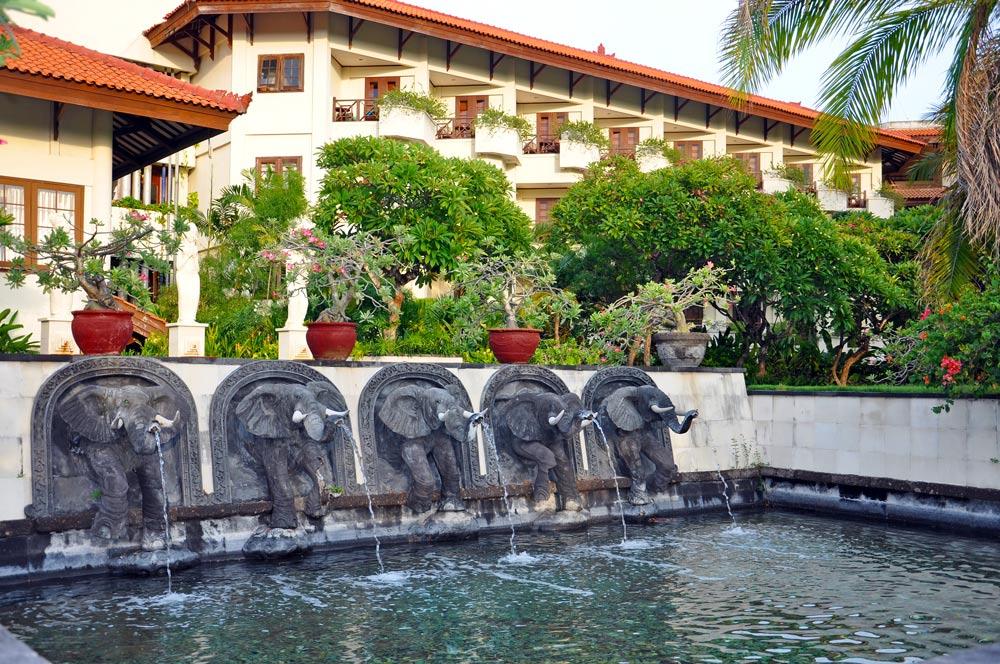 Grand-Mirage-Resort-063