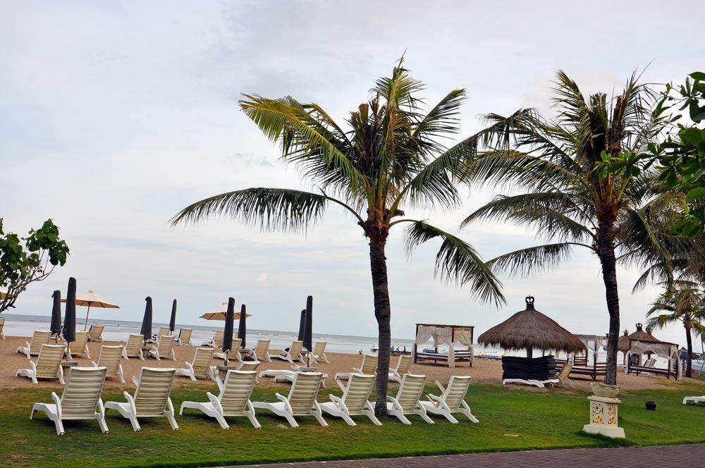 Grand-Mirage-Resort-077