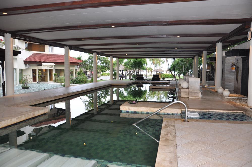 Grand-Mirage-Resort-121