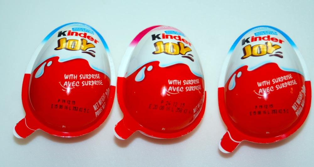 Kinder_Joy_surprise