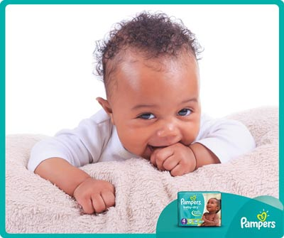 Pampers_baby2b