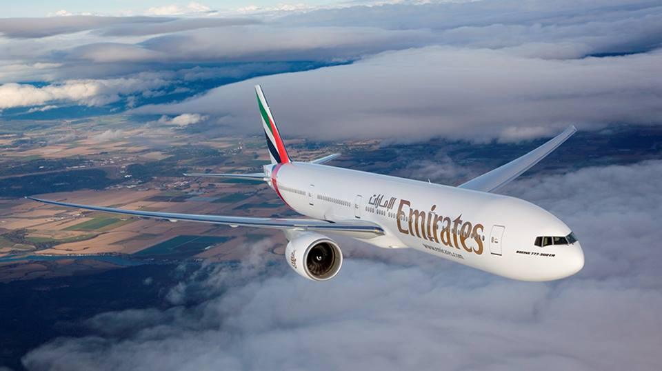 Emirates_Plane