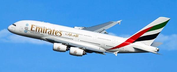Emirates_plane2bc