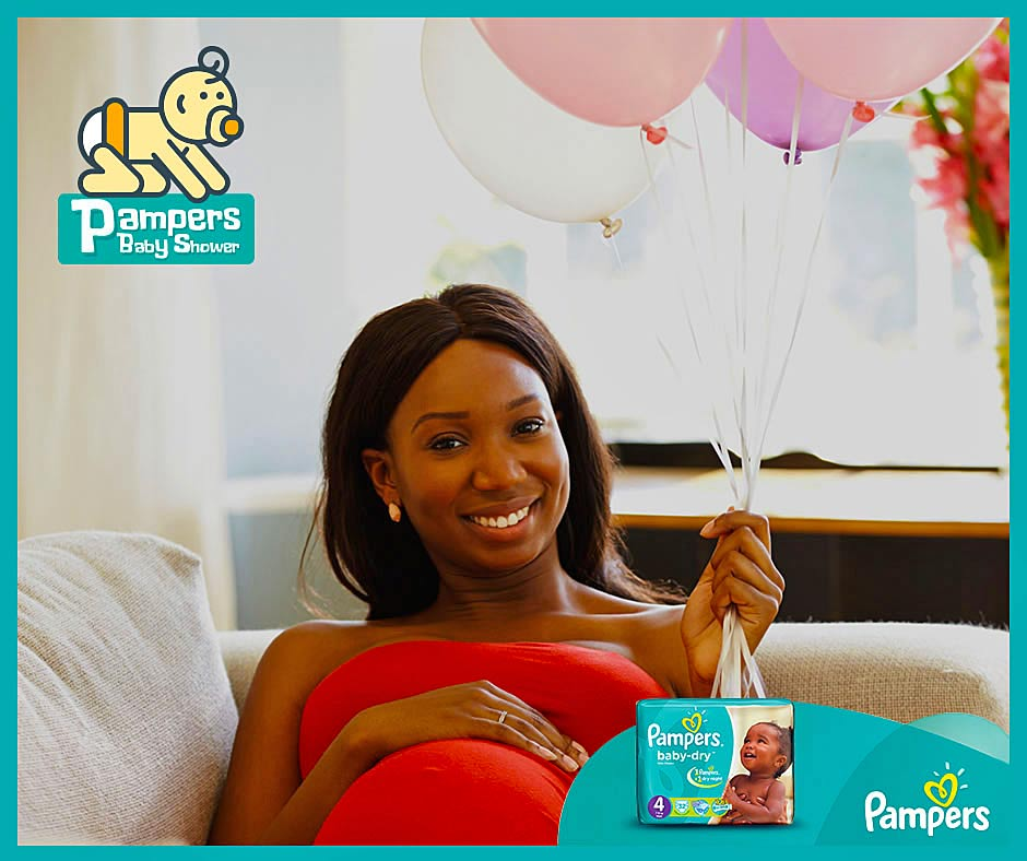 Pampers_baby_shower3b