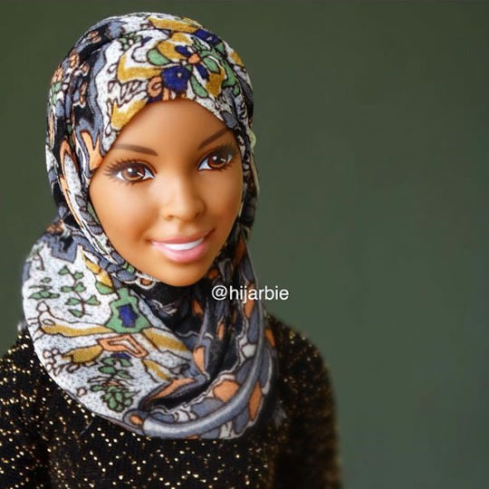 Hijarbie_Black3