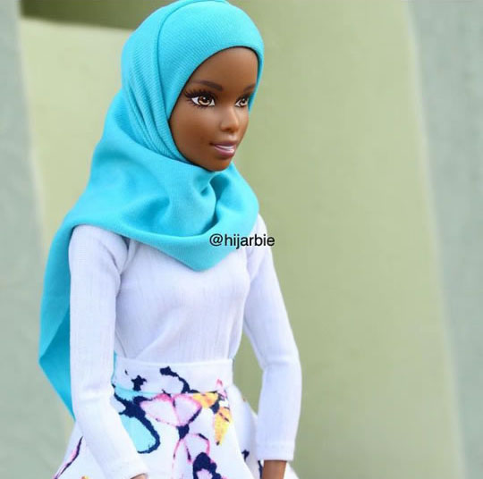 Hijarbie_black6