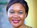 Anne_Njambi_Ngugi-small