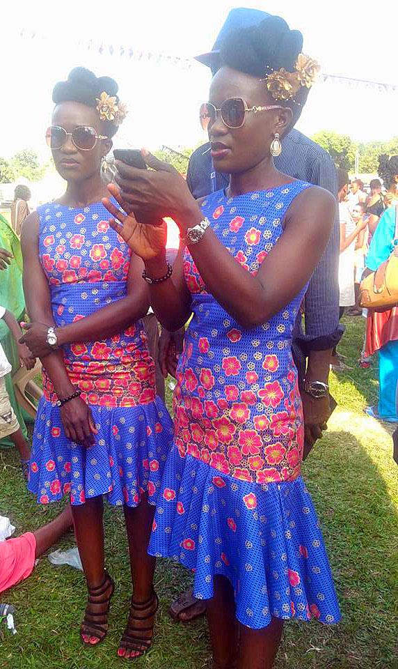 Kampala Twins13