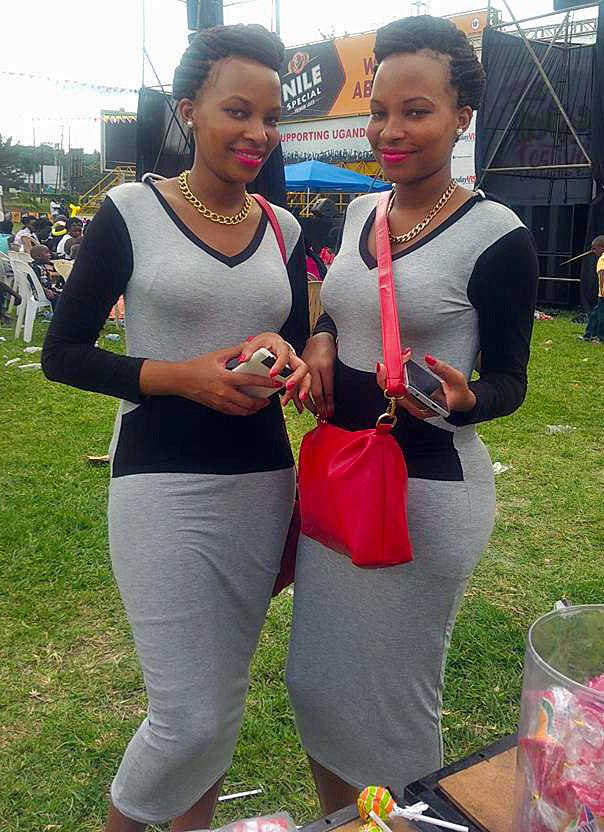 Kampala Twins5