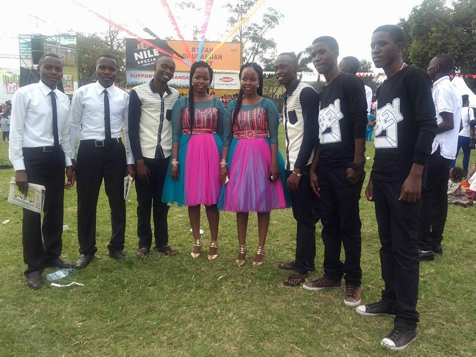 Kampala Twins6
