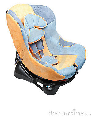 how to choose car seat by age or by weight