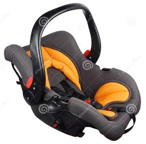 baby-car-seat-de
