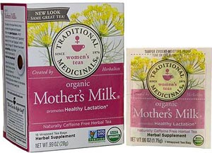 Toto_Touch_Organic_Mothers_Milk_2