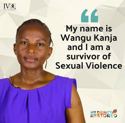 Wangu_Kanja_Foundation_1b