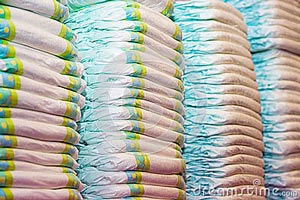 children-s-diapers-stacked-piles-child-room-47077557
