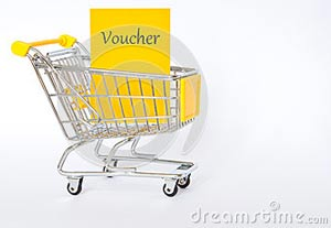 voucher-shopping-