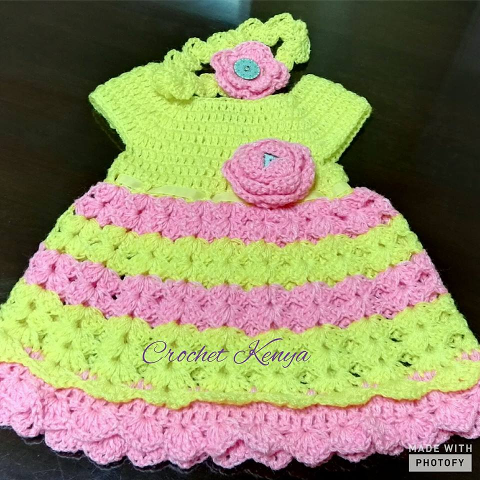 Crochet_Kenya_2
