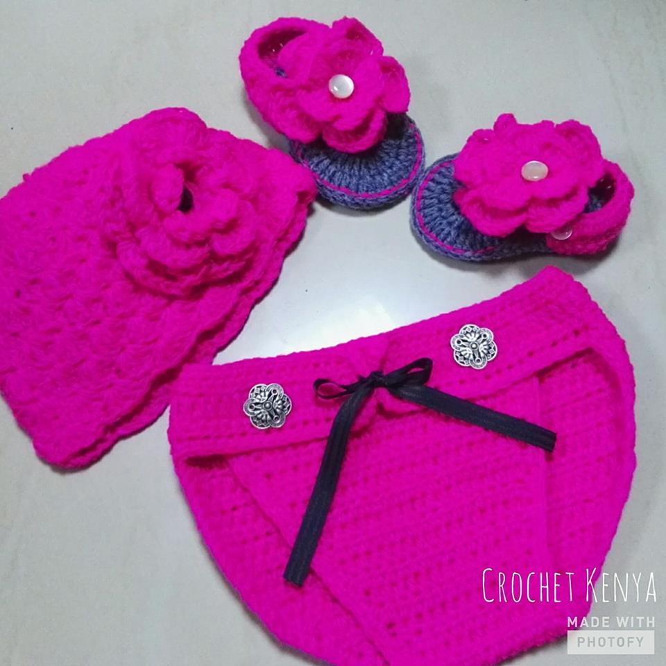 Crochet_Kenya_3