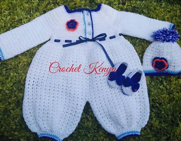 Crochet_Kenya_4
