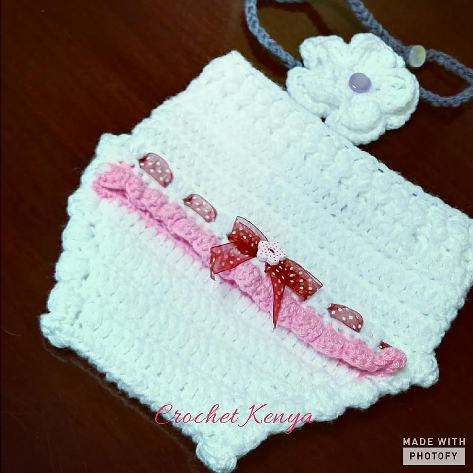 Crochet_Kenya_diaper
