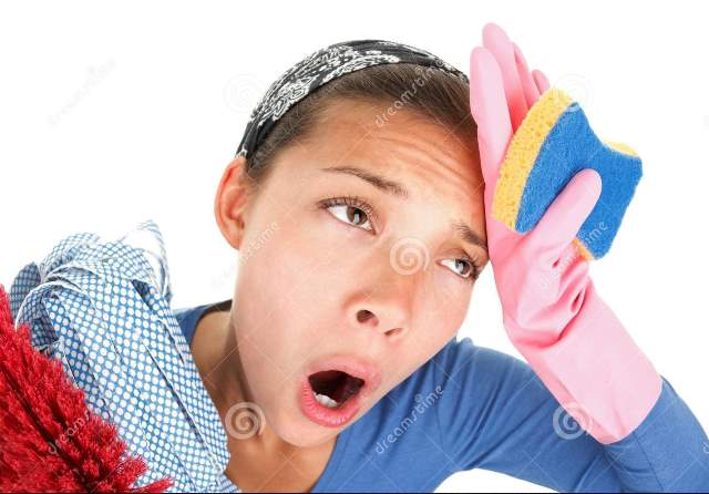 http://www.dreamstime.com/royalty-free-stock-photo-funny-tired-house-cleaning-woman-image12441645