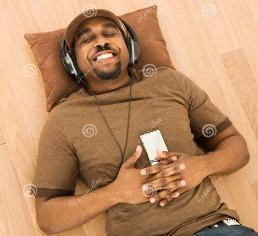 http://www.dreamstime.com/royalty-free-stock-photo-man-relaxing-to-music-image4489305