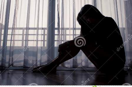 http://www.dreamstime.com/stock-photos-sad-woman-sitting-alone-near-window-image43415933