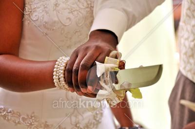 AK_wedding