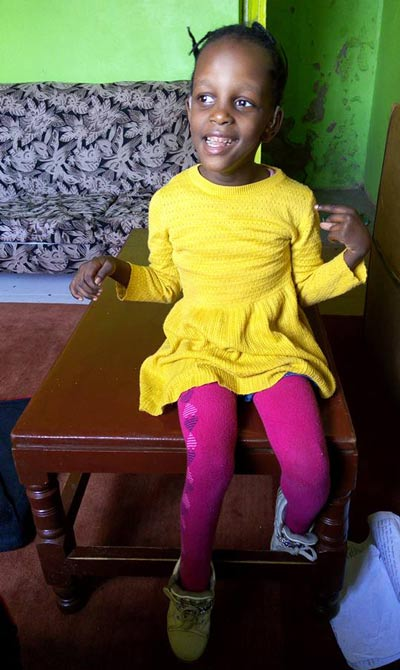 Suzy-Njeri-princess-b