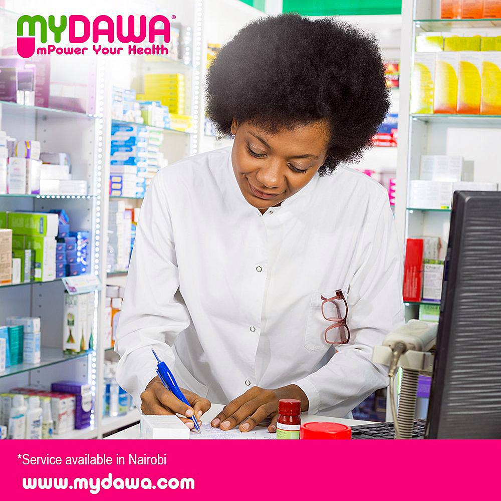 MYDAWA-mummy-tales-pharmacist