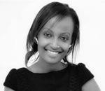 Sophia_Muthoni_c2
