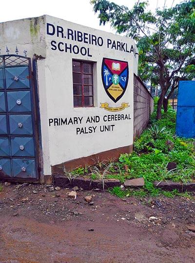 Dr_Ribeiro_Parklands_School