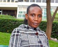 Regina-Wanjiru-Mummy-Tales-2-small