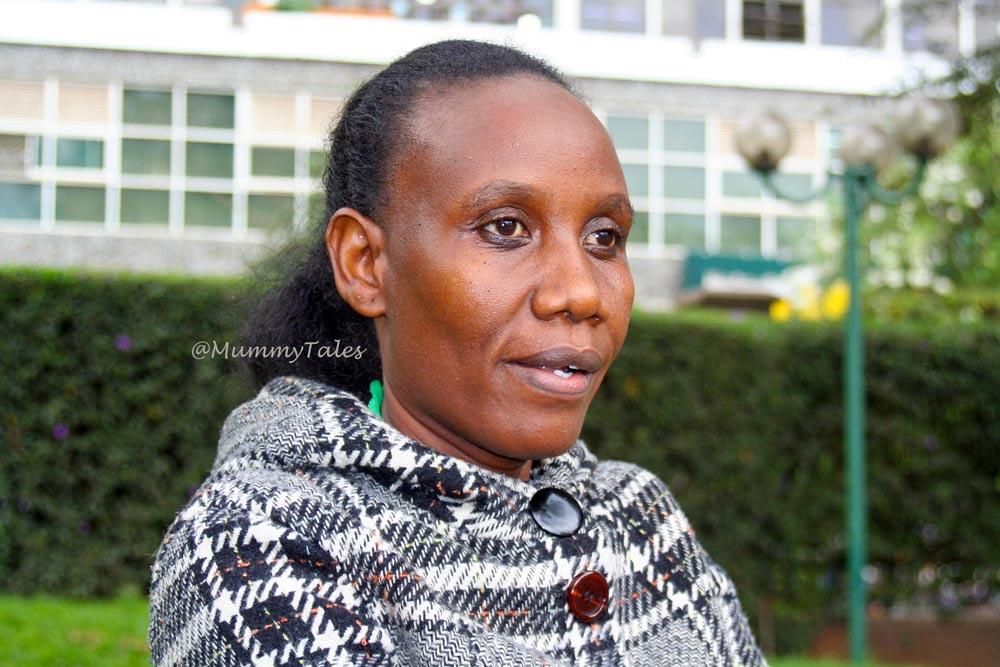 Regina-Wanjiru-Mummy-Tales-4