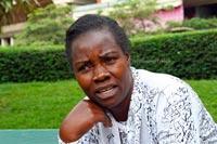 Stella_Mwaromo-2-small